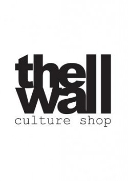THE WALL CULTURE SHO