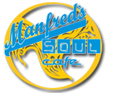 Manfred's Soul Cafe