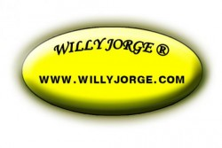Willy Jorge