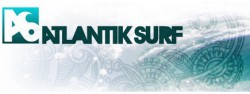 Atlantik Surf